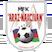 Araz FK Logo