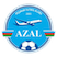 AZAL PFK logo
