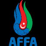 Azerbaijan U21 Stats