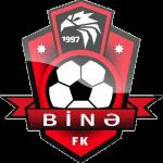 Bina FK