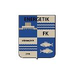 Energetik FK