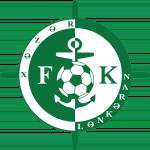 FK Khazar Lankaran - Premyer Liqası Stats