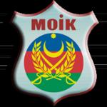 FK MOIK Baku