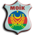 FK MOIK Baku - First Division Stats