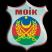 FK MOIK Baku Logo