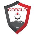 FK Qəbələ II