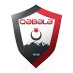 FK Qabala Under 19