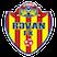 FK Ravan Bakı Logo