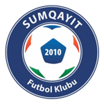 Card Stats for FK Sumqayıt