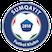 FK Sumqayıt Stats