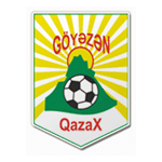Göyazan Qazakh FK
