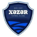 Khazar Baku FK