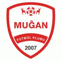 Mil Muğan FK