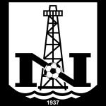Neftçi PFC Bakı Badge