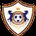 Qarabağ Ağdam FK logo