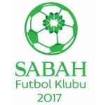 Sabah FK II