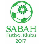 Sabah FK Badge