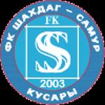 Shahdag Qusar FK