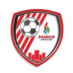 Shamkir FC