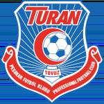 Turan-T IK