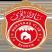 Al-Muharraq Sports Club logo