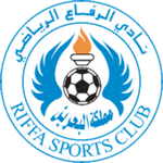Al Riffa Hockey Team