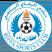 Al Riffa logo