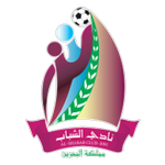 Card Stats for Al Shabab Manama