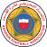 Bahrain Under 19 Logo