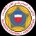 Bahrain Under 23 Stats