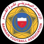 Bahrain Womens National Team