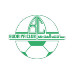 Budaiya Badge