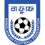 Bangladesh National Team Badge