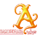 Bashundhara Kings Stats