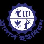 Brothers Union Logo
