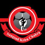 Muktijoddha Sangsad Krira Chakra Badge
