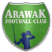 Arawak Cement Youth Milan FC logo