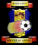 Barbados Soccer Academy