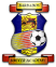Barbados Soccer Academy Stats