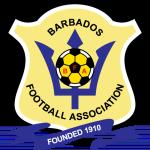 Barbados Under 23