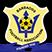 Barbados Under 23 Estatísticas