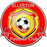 Ellerton FC