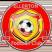 Ellerton FC Stats