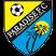 Paradise SC Stats