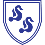Silver Sands FC