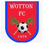 Wotton FC