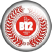 B-12 Minsk Stats