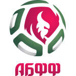 Belarus National Team logo