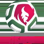 Belarus Under 23 Stats