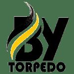 BY Torpedo II